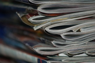 Stack-of-Magazines-600x399.jpg