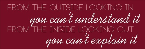200762-quote-from-the-outside-looking-in-aggie
