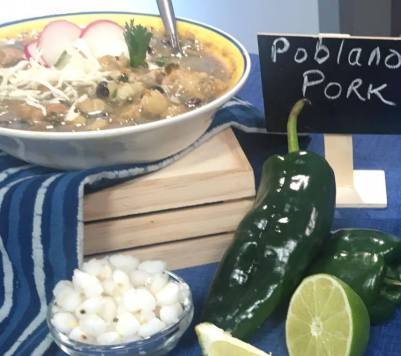 pork-poblano-chili