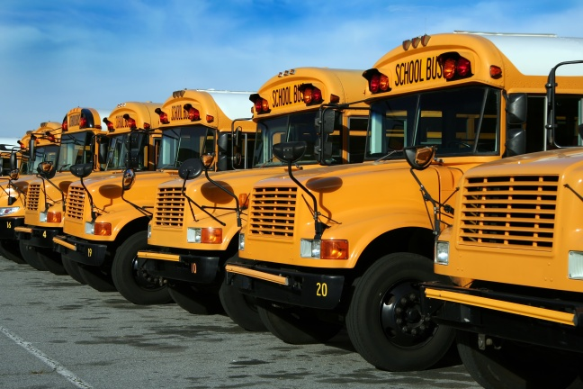 school-bus-123rf-9114866_xl