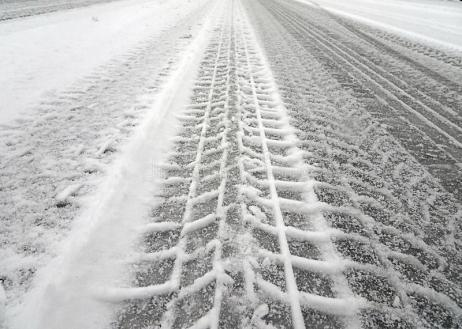 tire-tracks-snow-snowy-street-63521049