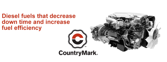 Countrymark_Slide_2