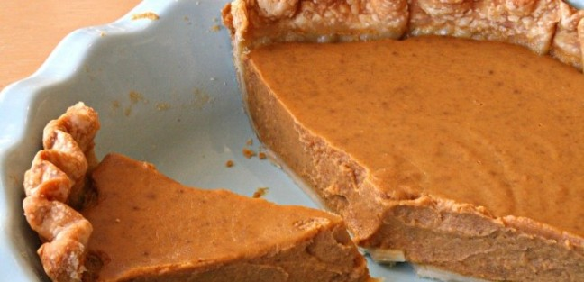 pumpkin-pie-fun-facts-e1507813408186