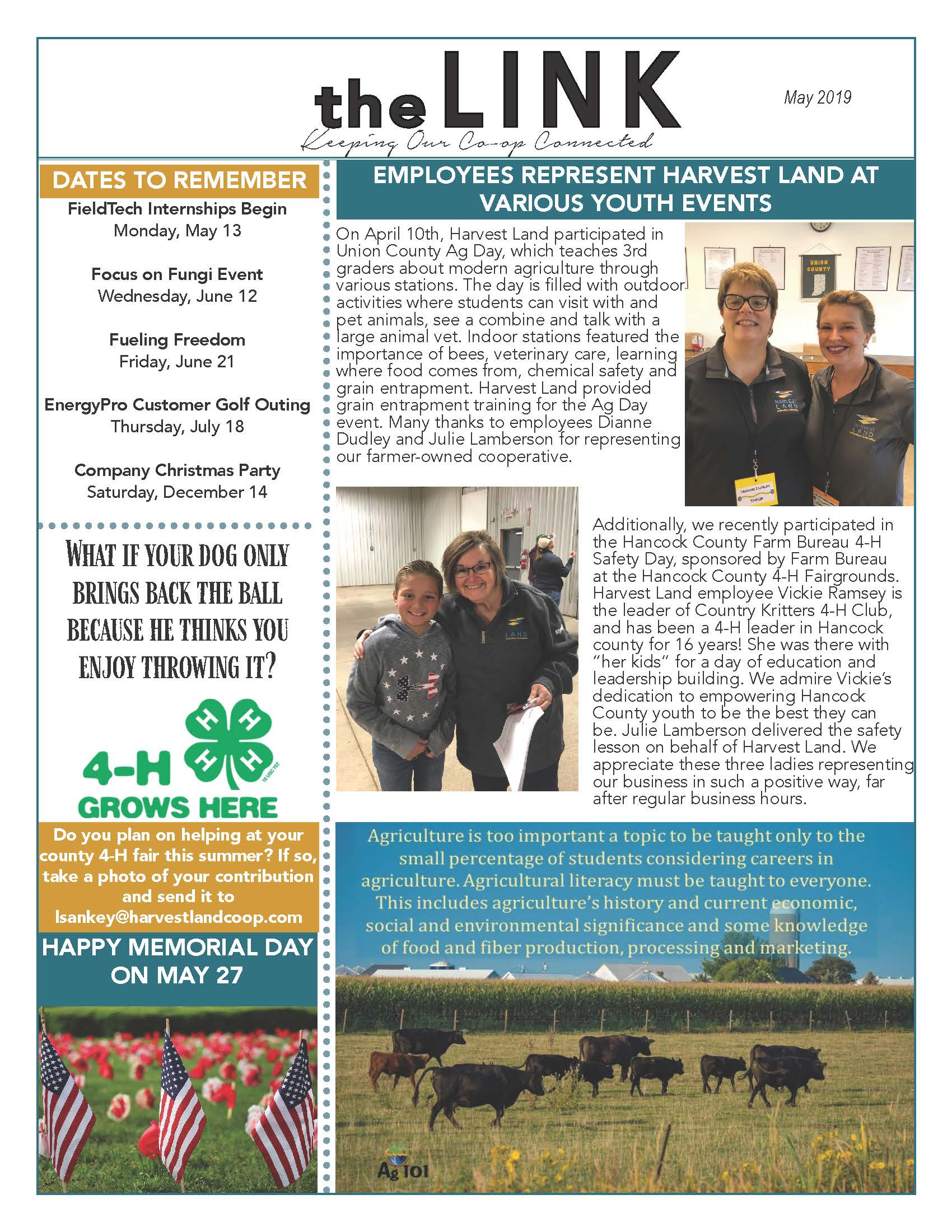 Company Newsletter May 2019_Page_1