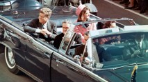 jfk-assassination-gettyimages-517330536