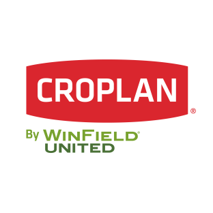 Croplan_WinFieldUnited_USE