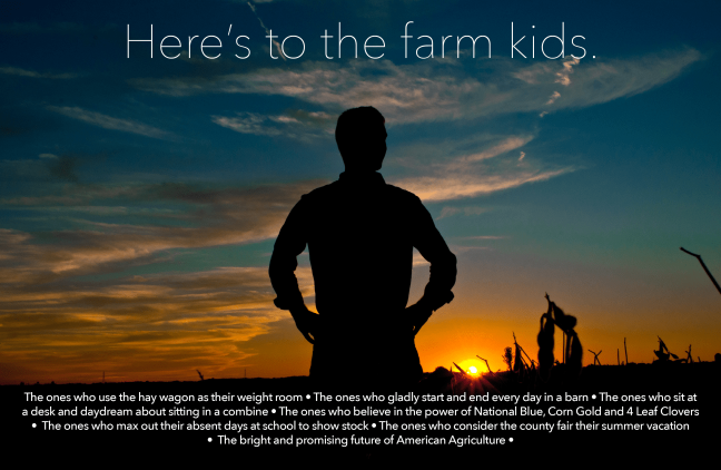 farm-kid-hero_jb2
